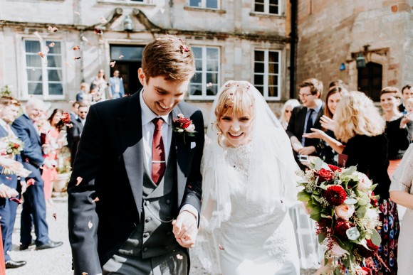 An Elegant Wedding at Appleby Castle (c) Ailsa Reeve Photography (14)