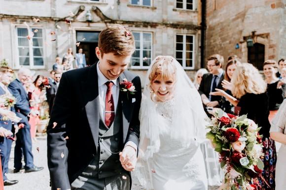 An Elegant Wedding at Appleby Castle (c) Ailsa Reeve Photography (14)