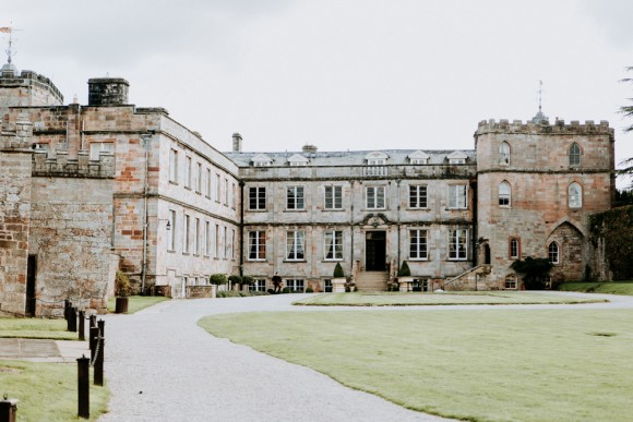 An Elegant Wedding at Appleby Castle (c) Ailsa Reeve Photography (2)