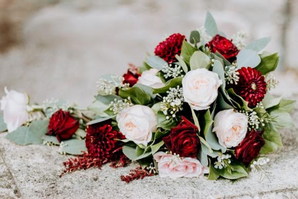 An Elegant Wedding at Appleby Castle (c) Ailsa Reeve Photography (40)