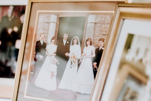 An Elegant Wedding at Appleby Castle (c) Ailsa Reeve Photography (47)