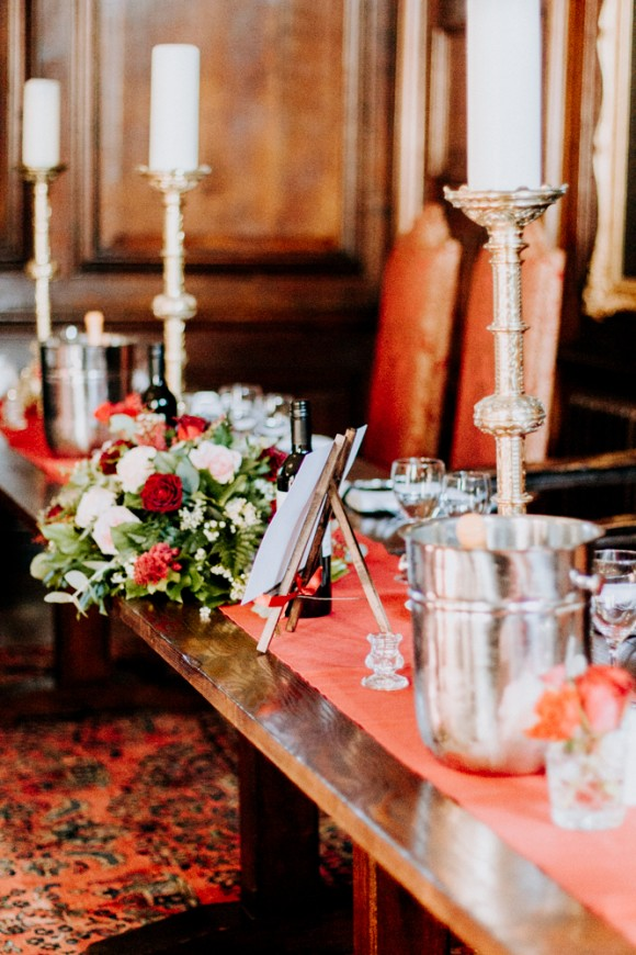 An Elegant Wedding at Appleby Castle (c) Ailsa Reeve Photography (51)