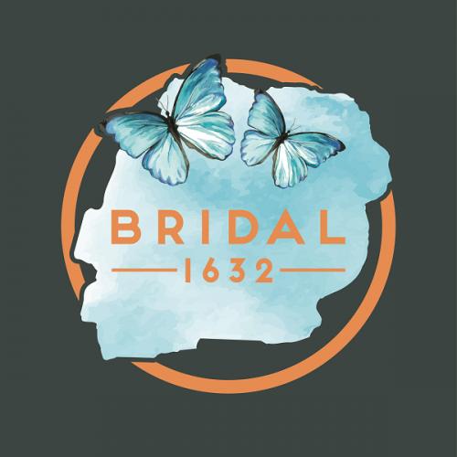 Bridal 1632