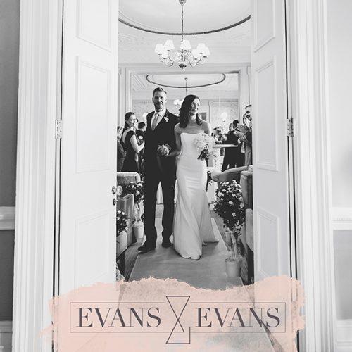 Evans & Evans Photography