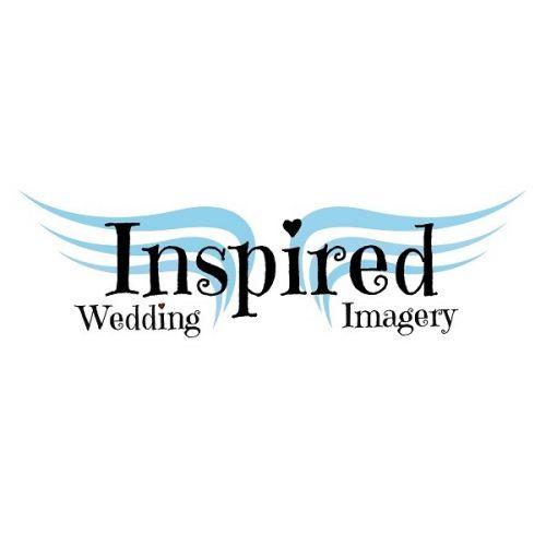 Inspired Wedding Imagery