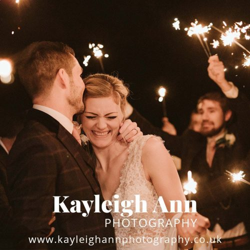 Kayleigh Ann Photography