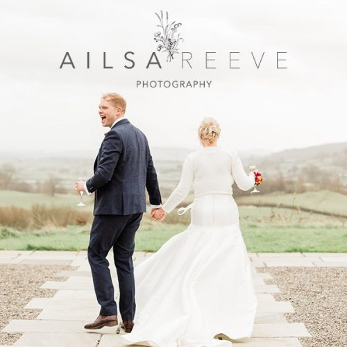 Ailsa Reeve Photography