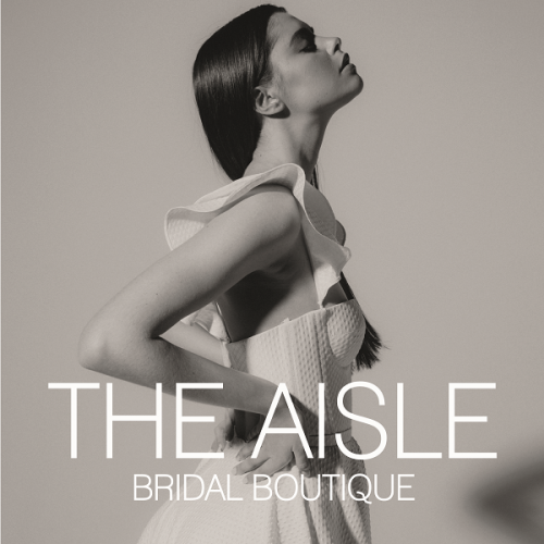 The Aisle Bridal Boutique