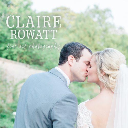Claire Rowatt Photography