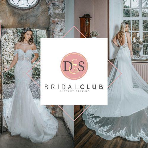 D & S Bridal Club
