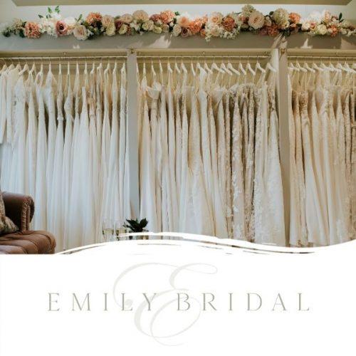 Emily Bridalwear