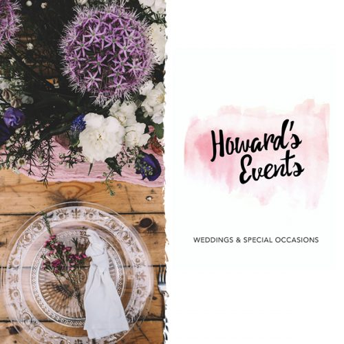 Howards Events