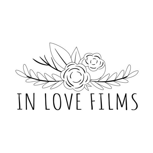 In Love Films