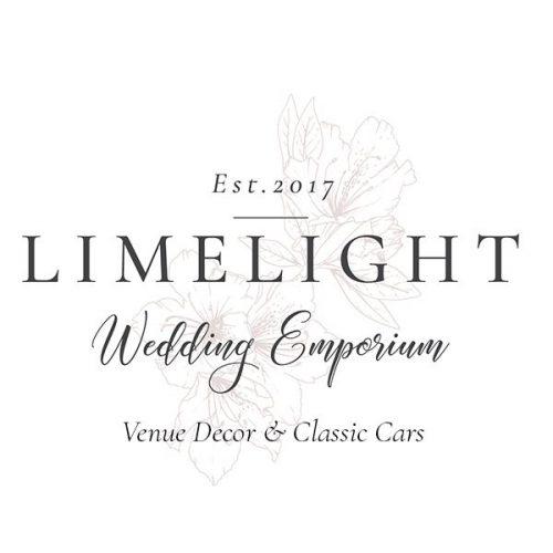 Limelight Wedding Emporium