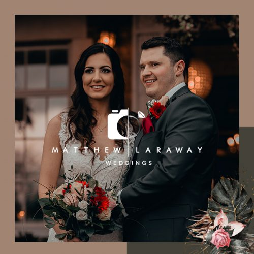 Matthew Laraway Weddings