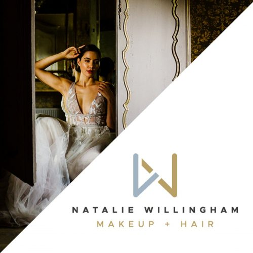 Natalie Willingham