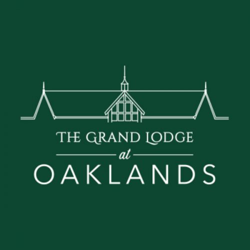 The Grand Lodge at Oaklands