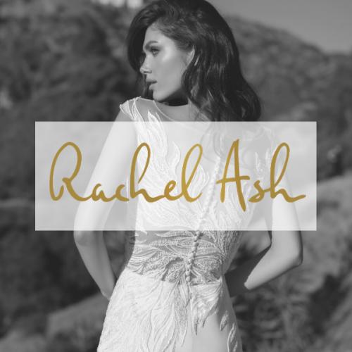 Rachel Ash