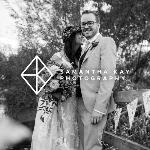 Samantha Kay Photography