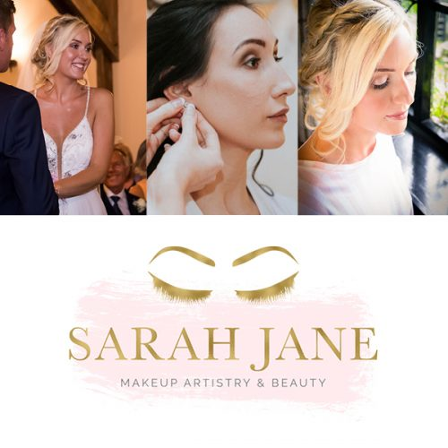 Sarah Jane Makeup Artistry