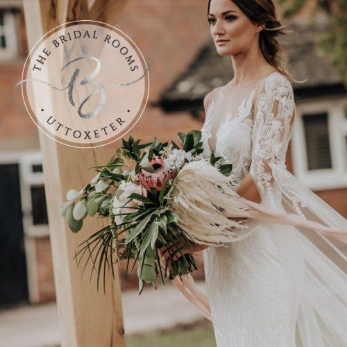The Bridal Rooms Ltd