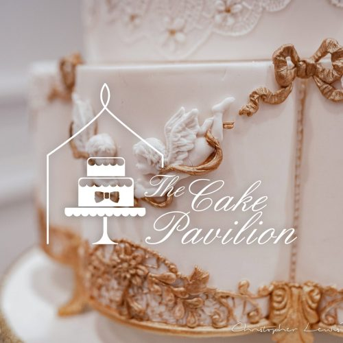 The Cake Pavilion