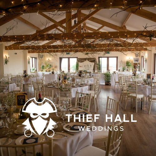 Thief Hall