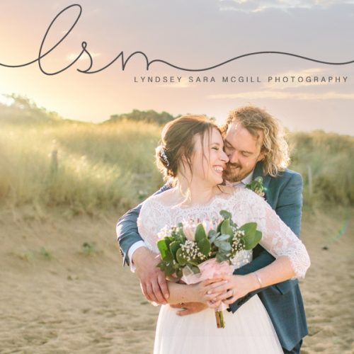 LSM Photography