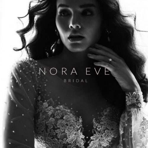 Nora Eve Bridal