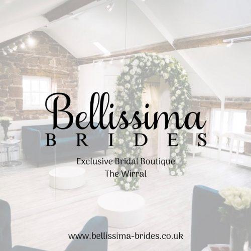 Bellissima Brides