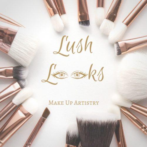 Lush Looks