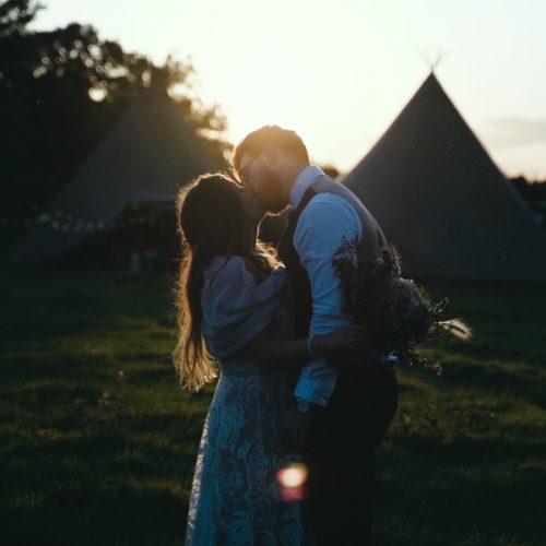 Jolly Good Wedding Films