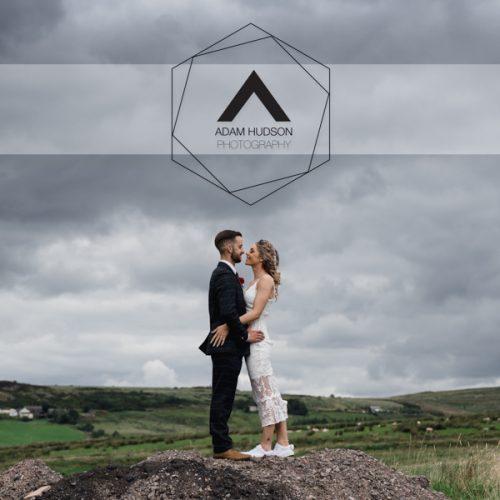 Adam Hudson Photography