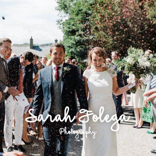 Sarah Folega Photography