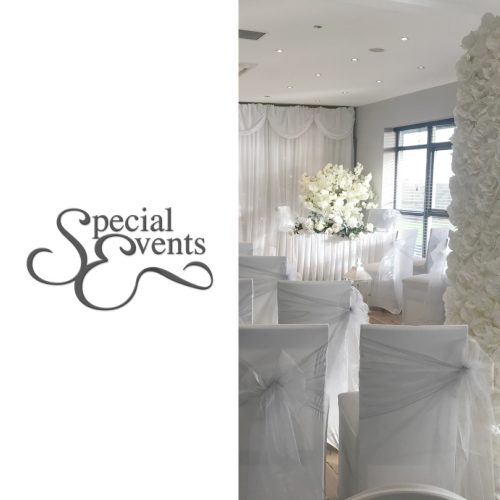 Special Events Northeast
