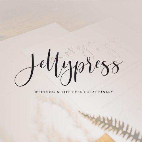 Jellypress