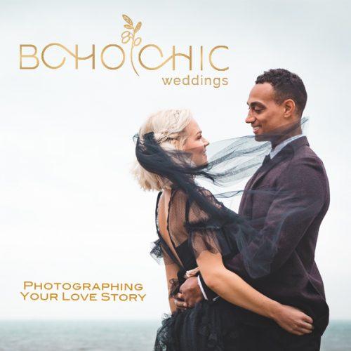 Boho Chic Weddings