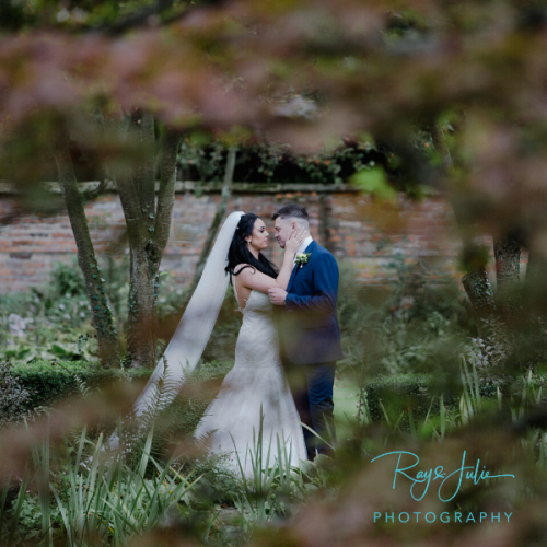 Ray & Julie Photography
