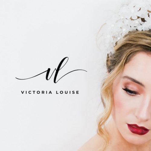 Victoria Louise