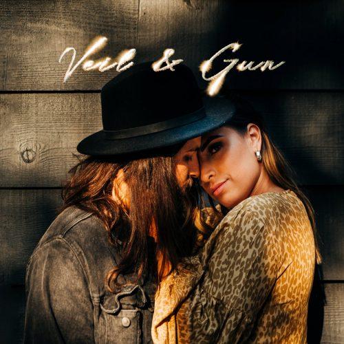 Veil & Gun