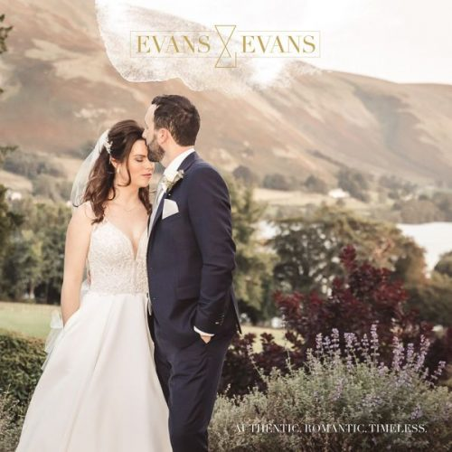 Evans & Evans Photography