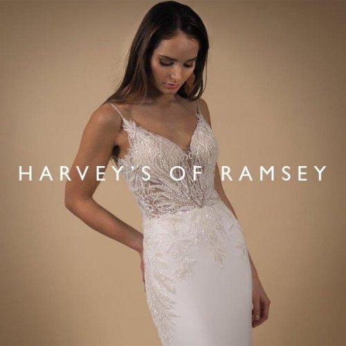 Harvey's of Ramsey
