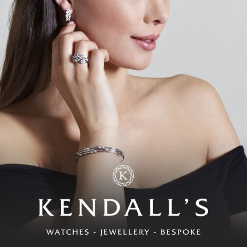 Kendall's Jewellers