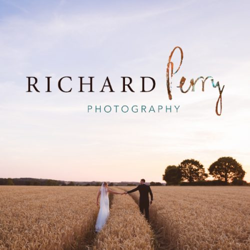Richard Perry Photography
