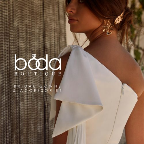 Boda Boutique