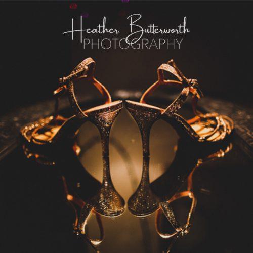 Heather Butterworth Photography