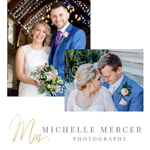 Michelle Mercer Photography