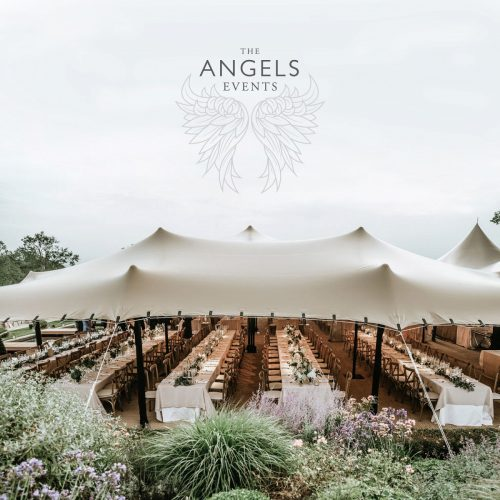 The Angels Events
