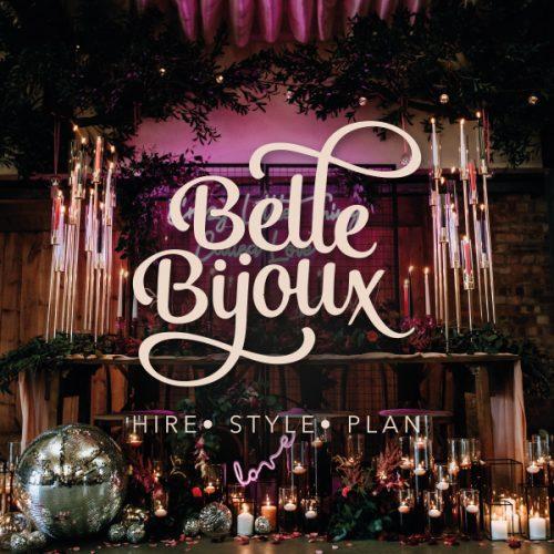 BelleBijoux Events