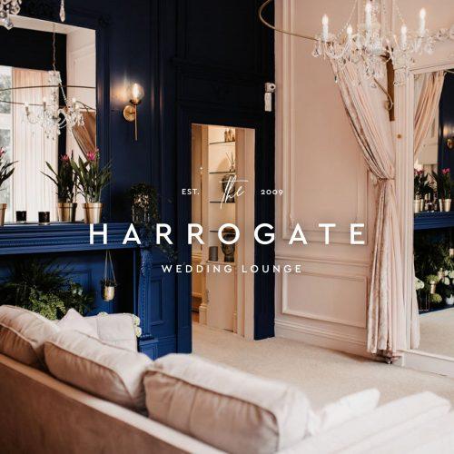 The Harrogate Wedding Lounge